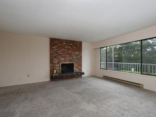 Photo 2: 4174 Glanford Ave in Saanich: SW Glanford House for sale (Saanich West)  : MLS®# 843773