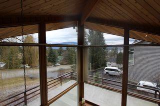 Photo 14: : Blind Bay House for sale (Shuswap)  : MLS®# 10132005