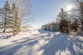 Photo 42: 352 West Chestermere Drive: Chestermere Detached for sale : MLS®# A1038857