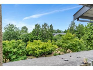 Photo 29: 3442 Nairn Avenue in Vancouver: Champlain Heights Townhouse for sale (Vancouver East)  : MLS®# R2603278