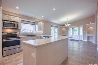 Photo 12: 1045 5th Avenue Northwest in Moose Jaw: Central MJ Residential for sale : MLS®# SK866695