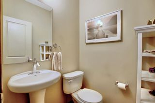 Photo 17: 68 Chaparral Valley Terrace SE in Calgary: Chaparral Detached for sale : MLS®# A1152687