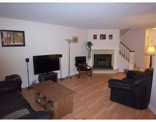 """Photo 1: 110 777 EIGHTH Street in New Westminster: Uptown NW Condo for sale in """"MOODY GARDENS"""" : MLS®# V799108"""