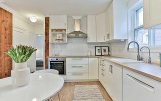Photo 5: 606 Mortimer Avenue in Toronto: Danforth Village-East York House (Bungalow) for sale (Toronto E03)  : MLS®# E5191733