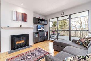 Photo 6: 306 550 E 6TH AVENUE in Vancouver: Mount Pleasant VE Condo for sale (Vancouver East)  : MLS®# R2350628