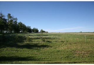 Photo 11: 1 4141 Twp Rd 340: Rural Mountain View County Land for sale : MLS®# C4123214