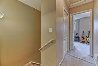 Photo 17: 511 Strathaven Mews: Strathmore Row/Townhouse for sale : MLS®# A1118719