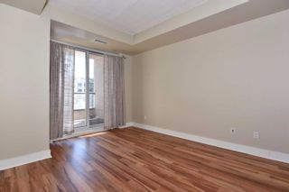 Photo 9: 606 168 E King Street in Toronto: Moss Park Condo for lease (Toronto C08)  : MLS®# C4910676