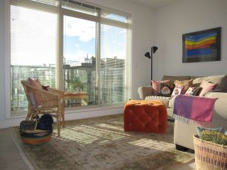 """Photo 10: 80 728 W 14TH Street in North Vancouver: Hamilton Townhouse for sale in """"NOMA"""" : MLS®# R2325413"""