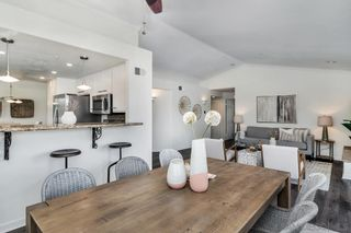 Photo 9: RANCHO BERNARDO Condo for sale : 2 bedrooms : 16470 Avenida Venusto #F