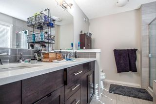 Photo 27: 459 Nolan Hill Drive NW in Calgary: Nolan Hill Detached for sale : MLS®# A1085176