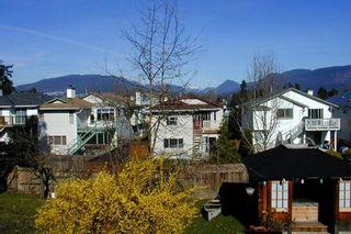 Photo 10: V524941: House for sale (Mary Hill)  : MLS®# V524941
