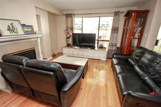 """Photo 6: 3 7311 MOFFATT Road in Richmond: Brighouse South Townhouse for sale in """"HAMPTON PLACE"""" : MLS®# R2515098"""