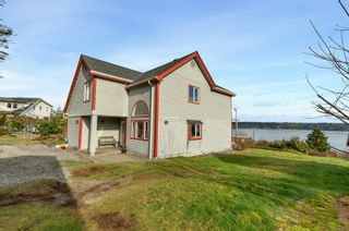 Photo 45: 342 Island Hwy in : CR Campbell River Central House for sale (Campbell River)  : MLS®# 865514