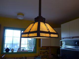 Photo 4: 285 Cape Beale Trail: Bamfield House for sale (Alberni Regional District)  : MLS®# 417478
