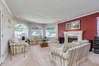 Photo 4: 22970 126 Avenue in Maple Ridge: East Central House for sale : MLS®# R2604751