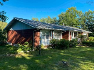 Photo 4: 40 Bayview Road in Bay View: 108-Rural Pictou County Residential for sale (Northern Region)  : MLS®# 202121292