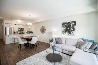 Photo 13: 204 10 Hill Grove Point in Winnipeg: Bridgwater Centre Condominium for sale (1R)  : MLS®# 202026193