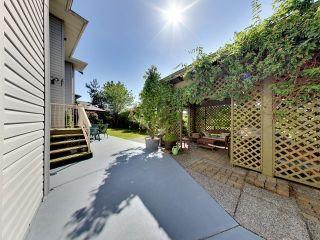 Photo 17: 20252 KENT Street in Maple Ridge: Southwest Maple Ridge House for sale : MLS®# R2098398