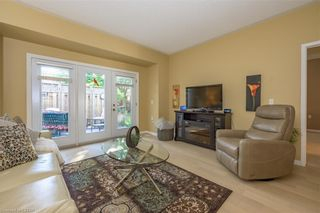 Photo 6: 36 1555 HIGHBURY Avenue in London: East A Residential for sale (East)  : MLS®# 40162340