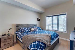 Photo 20: 448 10121 80 Avenue in Edmonton: Zone 17 Condo for sale : MLS®# E4264362
