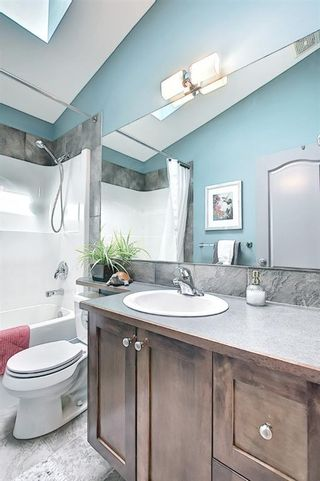 Photo 22: 213 westcreek Springs: Chestermere Detached for sale : MLS®# A1102308