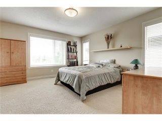 Photo 25: 118 PANATELLA CI NW in Calgary: Panorama Hills House for sale : MLS®# C4078386
