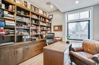Photo 21: 1432 Premier Way SW in Calgary: Upper Mount Royal Detached for sale : MLS®# A1092595