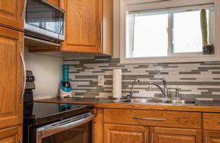 Photo 11: 711 Talbot Avenue in Winnipeg: East Kildonan Residential for sale (3B)  : MLS®# 202004540