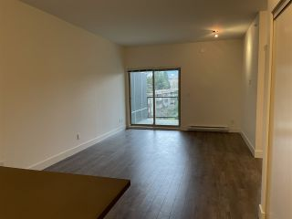 "Photo 7: 405 2436 KELLY Avenue in Port Coquitlam: Central Pt Coquitlam Condo for sale in ""LUMIERE"" : MLS®# R2529369"