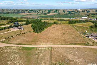 Photo 3: Lot 12 Minerva Ridge in Lumsden: Lot/Land for sale : MLS®# SK865840