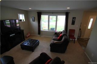 Photo 4: 95 Bellflower Road in Winnipeg: Bridgwater Lakes Residential for sale (1R)  : MLS®# 1717830
