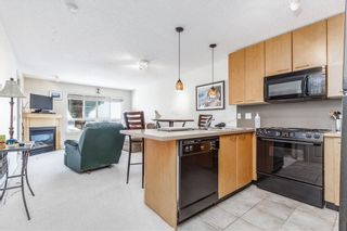 Photo 4: 114 5115 Richard Road SW in Calgary: Lincoln Park Apartment for sale : MLS®# A1063617