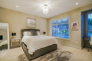 Photo 22: 16731 MCNAIR Drive in Surrey: Sunnyside Park Surrey House for sale (South Surrey White Rock)  : MLS®# R2541569