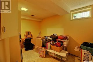 Photo 33: 821 Chester PL in Prince Albert: House for sale : MLS®# SK862877