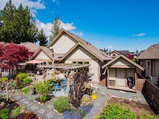 Photo 46: 3542 Vaquero Pl in Nanaimo: Na North Jingle Pot House for sale : MLS®# 874454