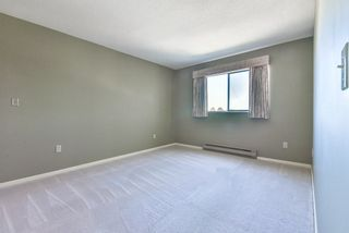 """Photo 18: 307 33030 GEORGE FERGUSON Way in Abbotsford: Central Abbotsford Condo for sale in """"The Carlisle"""" : MLS®# R2569469"""