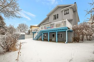 Photo 27: 210 Hawktree Bay NW in Calgary: Hawkwood Detached for sale : MLS®# A1062058