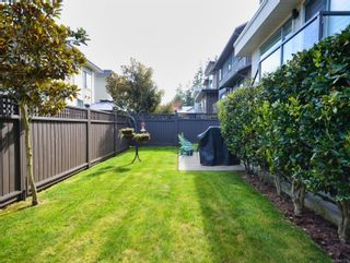 Photo 4: 444 Regency Pl in : Co Royal Bay House for sale (Colwood)  : MLS®# 871735