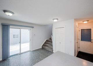 Photo 8: 236 COVEWOOD Green NE in Calgary: Coventry Hills Detached for sale : MLS®# A1035313