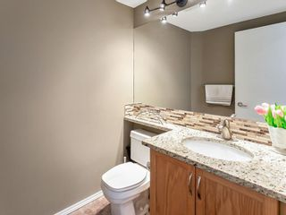 Photo 11: 60 INVERNESS Grove SE in Calgary: McKenzie Towne Detached for sale : MLS®# C4301265