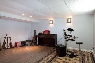 Photo 14: 2320 18 ST: Nanton House for sale : MLS®# C4115425