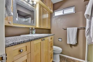 Photo 28: 34981 BERNINA Court in Abbotsford: Abbotsford East House for sale : MLS®# R2614970