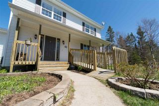 Photo 2: 42 DIMOCK Road in Margaretsville: 400-Annapolis County Residential for sale (Annapolis Valley)  : MLS®# 202007711