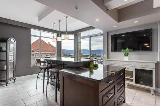 Photo 20: #1701 1152 SUNSET Drive, in KELOWNA: Condo for sale : MLS®# 10239037