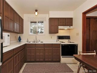 Photo 8: 970 Haslam Ave in VICTORIA: La Glen Lake House for sale (Langford)  : MLS®# 655387