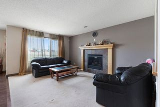 Photo 6: 88 Covehaven Terrace NE in Calgary: Coventry Hills Detached for sale : MLS®# A1105216