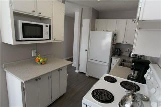 Photo 11: 160 Bluewater Crescent in Winnipeg: Southdale Residential for sale (2H)  : MLS®# 1907146