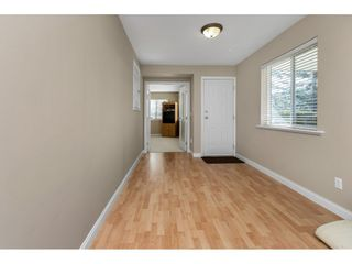 Photo 36: 6 3299 HARVEST Drive in Abbotsford: Abbotsford East House for sale : MLS®# R2555725
