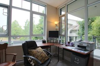 Photo 17: : Vancouver Condo for rent : MLS®# AR109